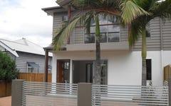 2/41 Livingstone Street, Yeerongpilly QLD