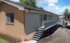 4/97 Dewar Terrace, Sherwood QLD