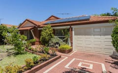 Address available on request, Heathwood QLD