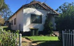 84 Ellam Drive, Seven Hills NSW