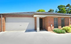 3/714 Gregory Street, Soldiers Hill VIC