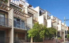 Unit 47/155 Missenden Road, Newtown NSW