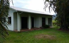 630 Syndicate Road, Miallo QLD