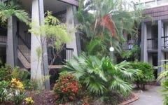 4/161 Grafton Street, Cairns City QLD