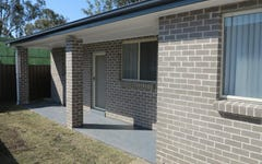 10a Armstrong St, Ashcroft NSW
