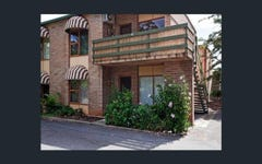 12/16 L'Estrange Street, Glenside SA