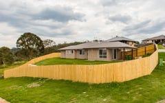 3A Cassidy Terrace, Mount Kynoch QLD