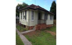 2 Grose Street, Richmond NSW