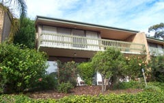 4/102 Madison Drive, Adamstown Heights NSW