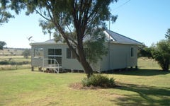 Address available on request, Bukkulla NSW
