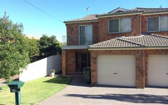 12B Pendle Way, Pendle Hill NSW