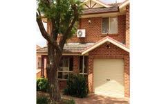 6/74 Australia Street, St Marys NSW