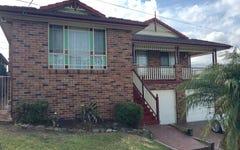 76 Tait Avenue, Kanahooka NSW