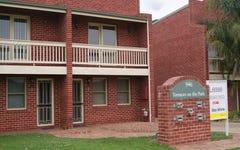 3/546 Kotthoff Street, Lavington NSW