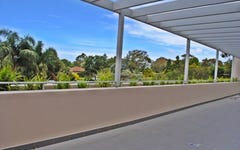 69 Kalang Road, Elanora Heights NSW