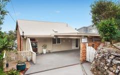 7 Sandstone Crescent, Tascott NSW