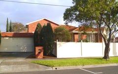 1/2 Barwon Street, Box Hill North VIC