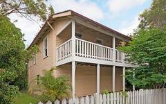 76 Bridge Street, Upper Coopers Creek NSW
