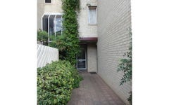 20A/52 Forbes Street, Turner ACT