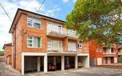 6/152 Queen Victoria Street, Bexley NSW