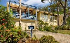 10 Noonbinna Crescent, Northbridge NSW