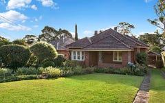 34 Owen Street, East Lindfield NSW