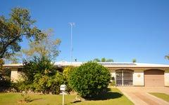 2 Moorshead Avenue, Golden Beach QLD