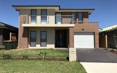 26 Sebastian Crescent, Colebee NSW
