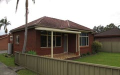 1/119 Terry Street, Albion Park NSW