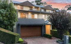 63 Hyde Avenue, Glenhaven NSW