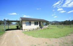 Address available on request, Hilldale NSW