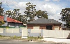 4 The Horsley Dr, Carramar NSW