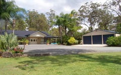 17-25 Allawah Crt, Logan Village QLD