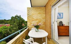 13/9 Burne Avenue, Dee Why NSW