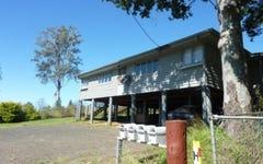 4/9 Moggill Ferry Road, Riverview QLD