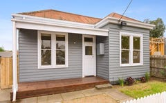 1 Lonsdale Street, South Geelong VIC