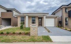 9 Carramar Avenue, Jordan Springs NSW