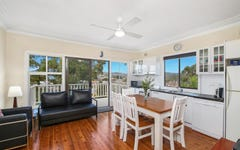 Address available on request, North Avoca NSW