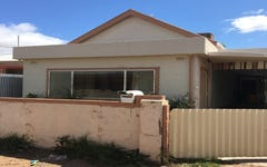 466 Lane Lane, Broken Hill NSW