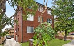 1/44 Rhodes Street, Hillsdale NSW