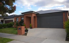 77 Greenfield Drive, Epsom VIC