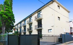 7/33 Wells Street, Redfern NSW