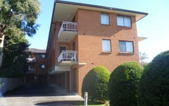 11/68 Cawley Street, East Corrimal NSW