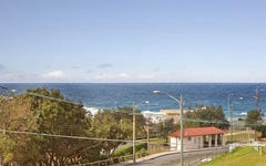 9/44 Melrose Parade, Clovelly NSW