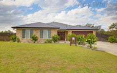 61 Mchale Way, Willowbank QLD