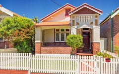34 Second Street, Ashbury NSW