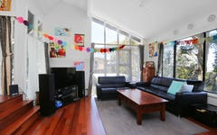 Level 1/15 Ryan Place, Beacon Hill NSW