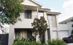 30 Kirkham Road, Auburn NSW