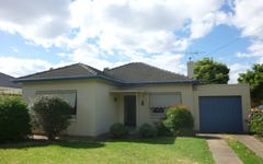 1 Lipsett Terrace, Brooklyn Park SA