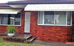 4/50 Beaconsfield Street, Bexley NSW